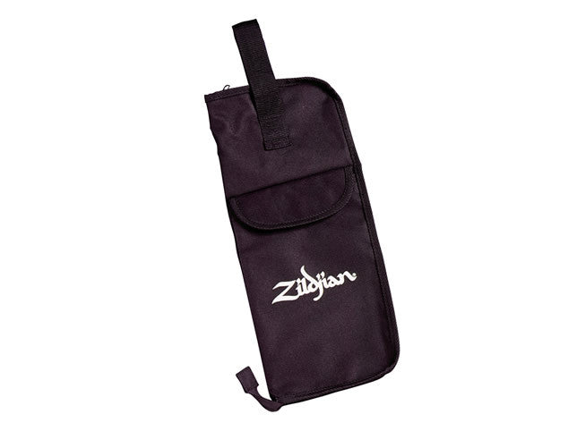 Zildjian Economy Black Nylon Stick Bag