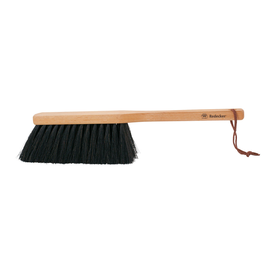 Delta Hand Brush with Horsehair