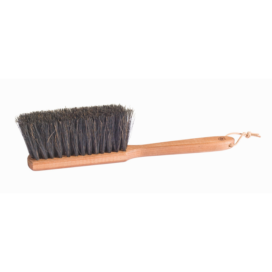 Outdoor Hand Brush - 35cm