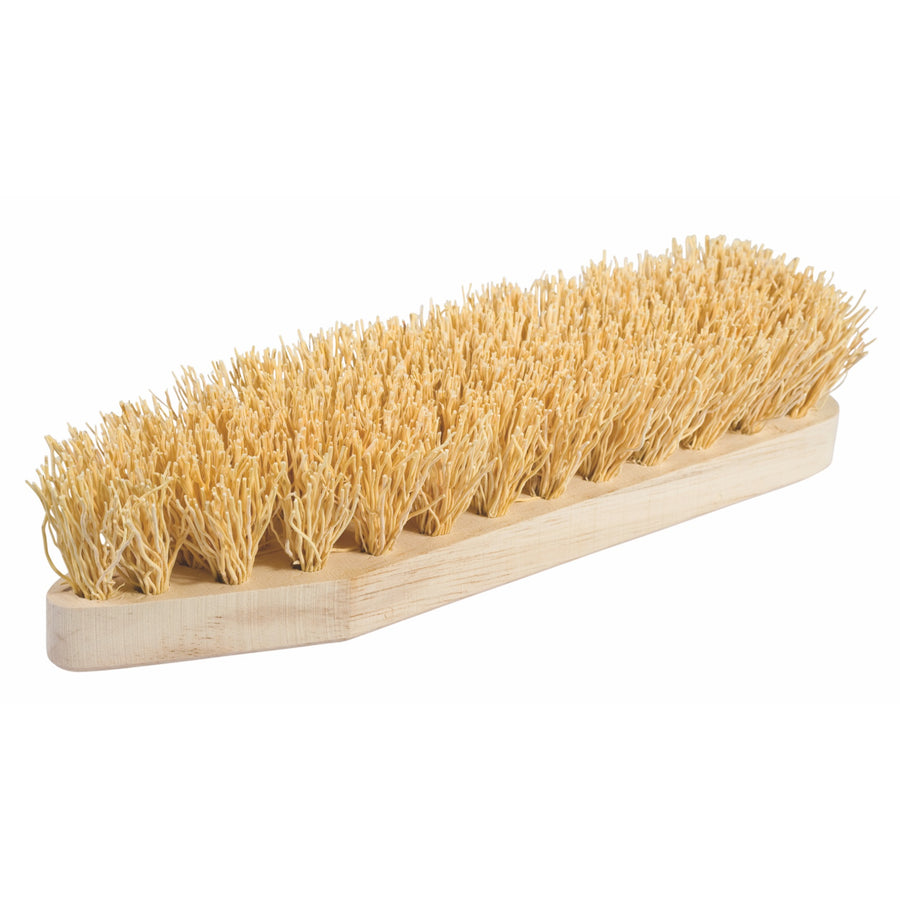 Scrubbing Brush - Extra Strong