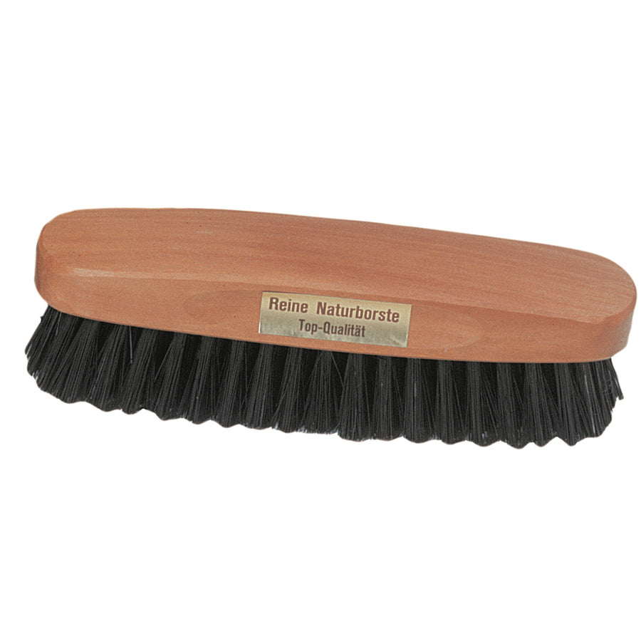 Clothes Brush with Bristle - Small