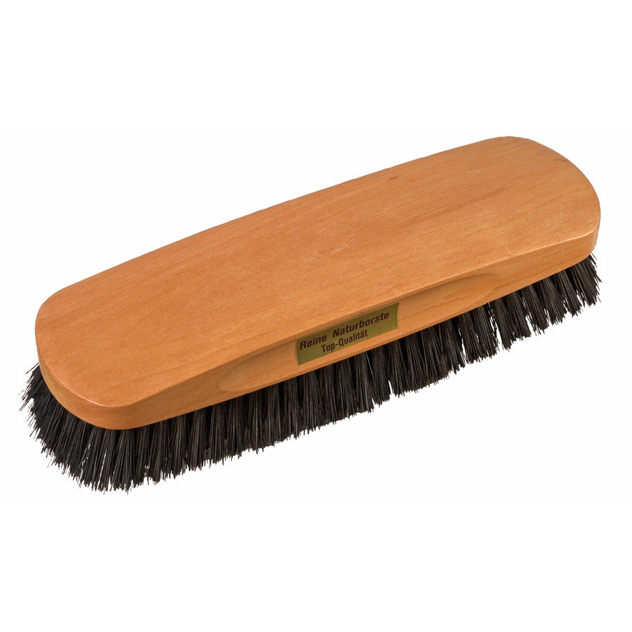 Clothes Brush with Bristle - Large