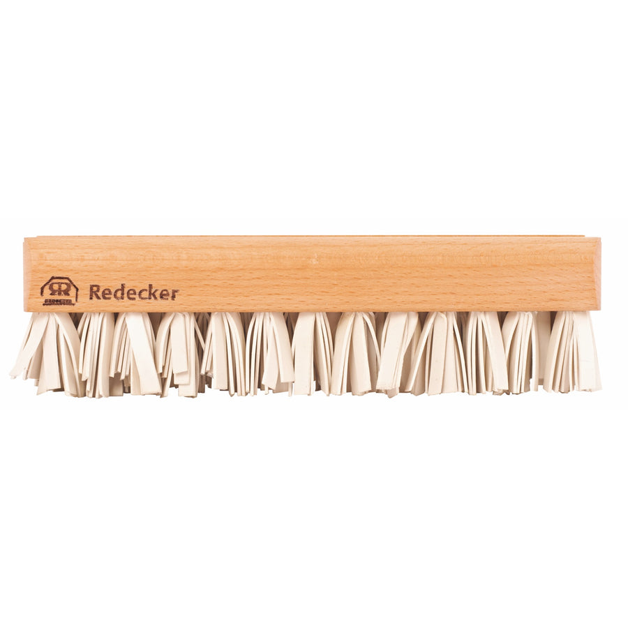 Lint Brush - Large