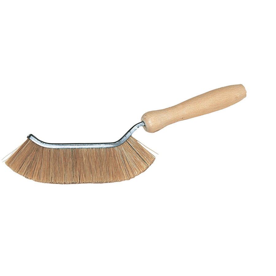 Slim Edge Brush