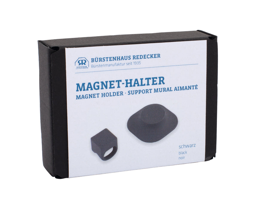 Magnet Holder - Large