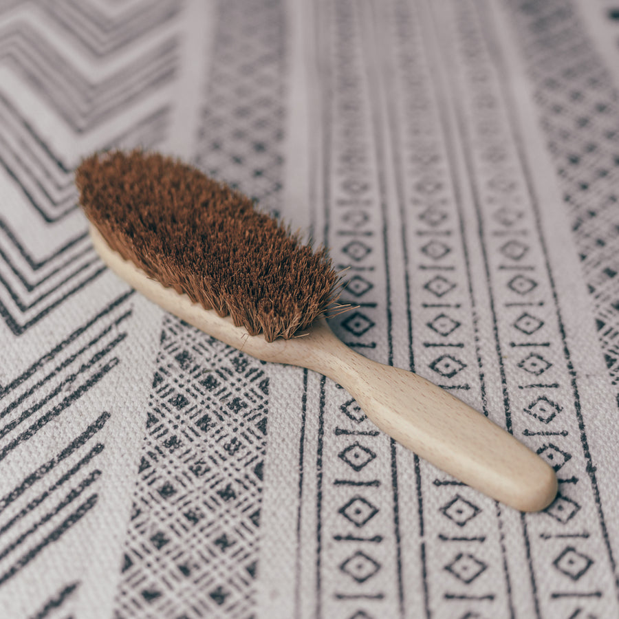 Carpet Brush