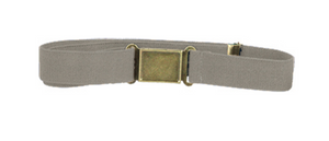 Adjustable Magnetic Belt-Khaki