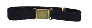 Adjustable Magnetic Belt-Black