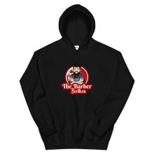 Load image into Gallery viewer, The BarberBooth Hoodie