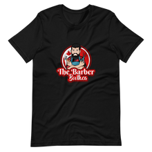 Load image into Gallery viewer, The BarberBooth Tee