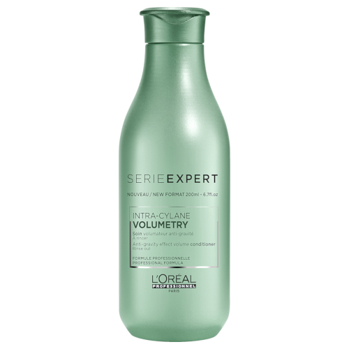 L'Oreal Serie Expert Volumetry Hair Conditioner 200ml