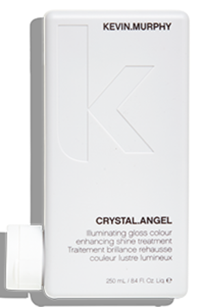 Kevin Murphy Colour Enhancing Treatment - Crystal Angel 250ml