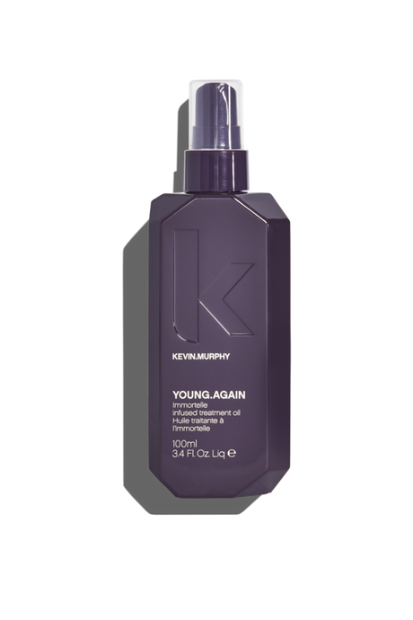 Kevin Murphy Young Again Oil 100ml