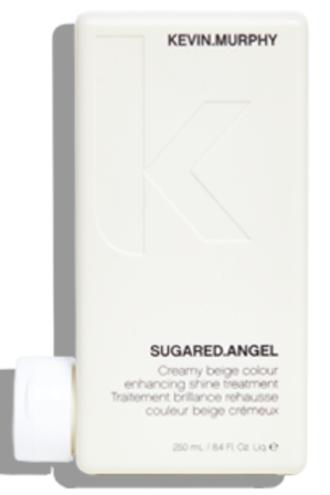 Kevin Murphy Colour Enhancing Treatment - Sugared Angel 250ml