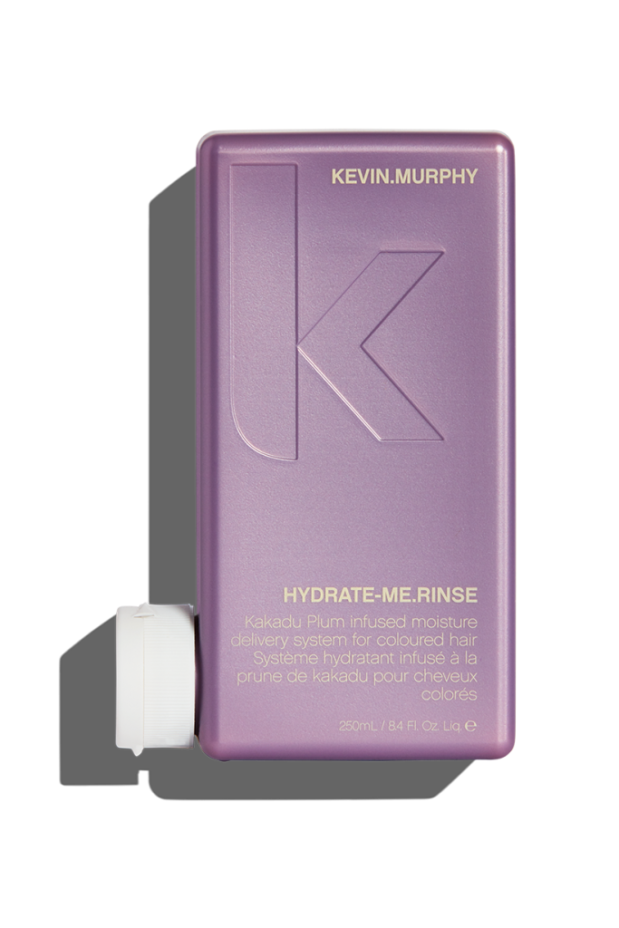Kevin Murphy Hydrate me Rinse 250ml
