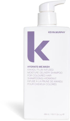 Kevin Murphy Hydrate Me Wash BONUS SIZE