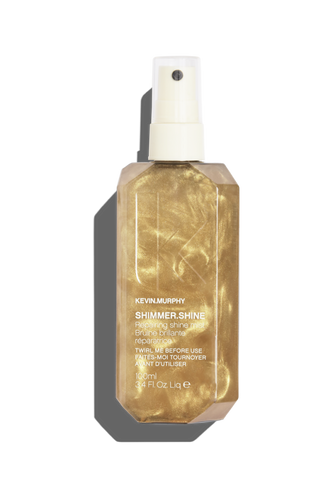 Kevin Murphy Shimmer Shine Spray 100ml