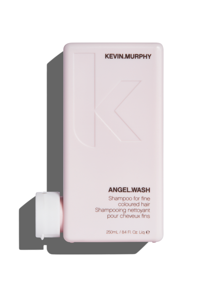 Kevin Murphy Angel Wash 250ml