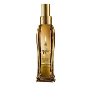 Mythic Oil Huile Originale 100ml