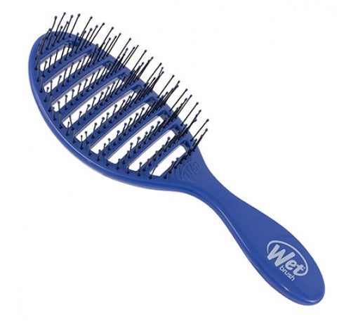 wet brush nz, detangling brush dunedin, detangling brush nz, laybuy hairdresser, laybuy hair products, oxipay hairdresser, oxipay hair products, mermade hair nz, mermade hair dunedin, wet brush dunedin, wet brush mosgiel, dunedin hairdresser, mosgiel hairdresser, wedding hair dunedin, mobile wedding hairdresser dunedin, blonde specialists dunedin, blonde hairdresser dunedin