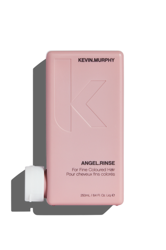 Kevin Murphy Angel Rinse 250ml