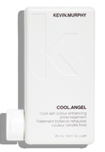 Kevin Murphy Colour Enhancing Treatment - Cool Angel 250ml