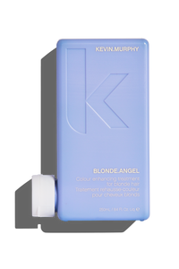 Kevin Murphy Blonde Angel Colour Enhancing Treatment 250ml