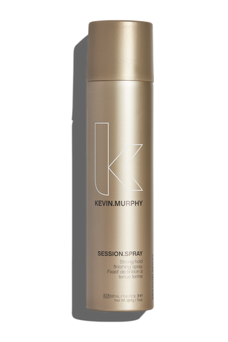 Kevin Murphy Session Spray 400ml