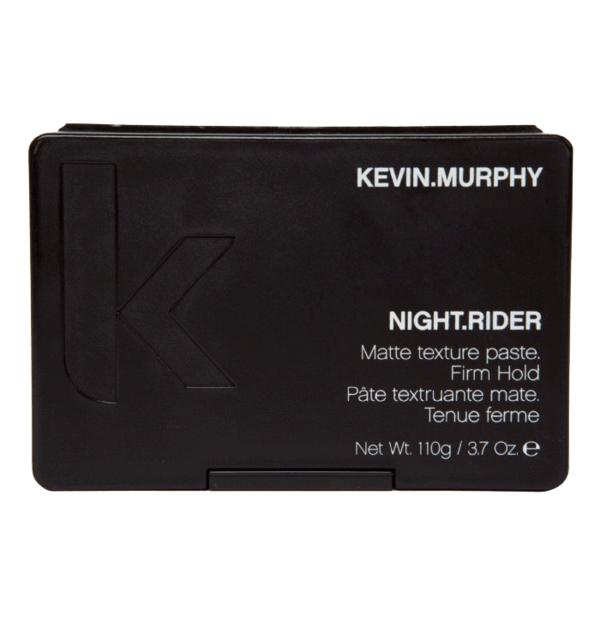 Kevin Murphy Night Rider Texture Paste