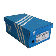 Load image into Gallery viewer, Adidas SuperStar • in box ON SALE!