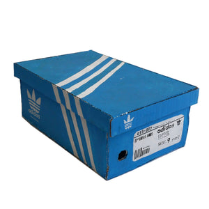 Adidas SuperStar • in box ON SALE!