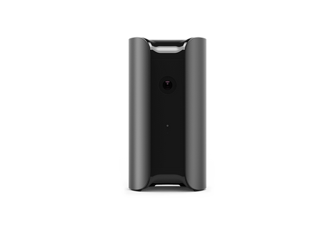 Canary All-In-One Security - Black