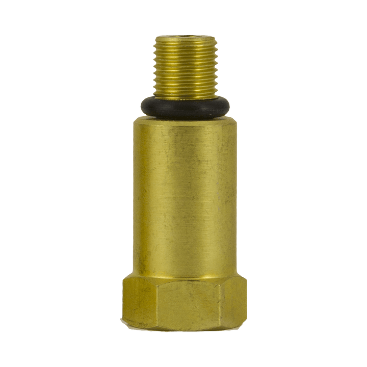 10mm Adapter