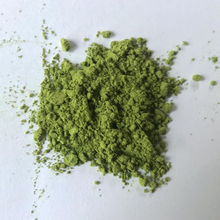 Load image into Gallery viewer, Barista Blend Organic Matcha
