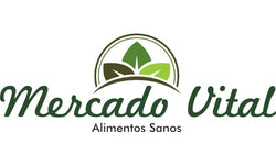 AVELLANA NATURAL CON PIEL | Mercado Vital