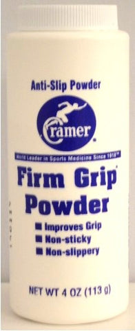Grip Enhancement Products