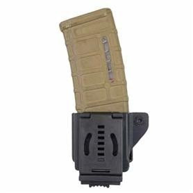 Comp-Tac AR 556/223 and AR762/308 Mag Pouch - PLM