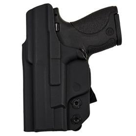 Comp-Tac Two O'Clock Holster