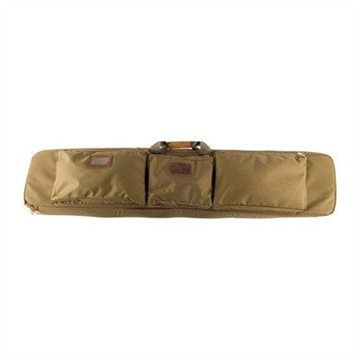 Brownells Signature Series 3 Gun Competition Case