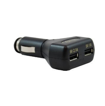 CED 7000 Car Charger