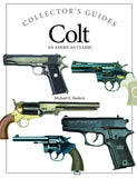 Book - Colt Collector's Guide