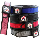 Double Alpha (DAA) Premium Belt