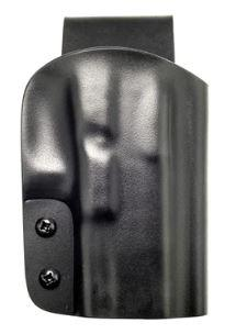 Proctor/Ready Tactical OWB Holster