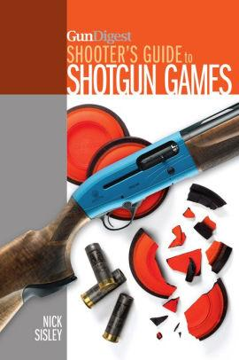 Shooter's Guide to Shotgun Games