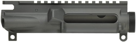 AR15 Stripped Upper Receiver
