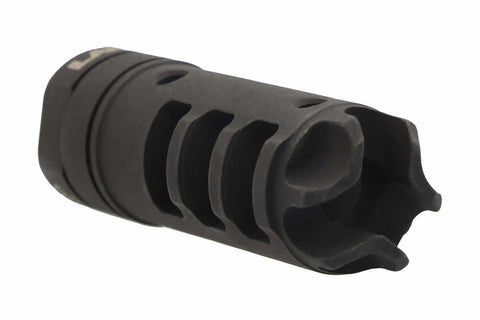LANTAC Dragon Muzzle Brake AR15