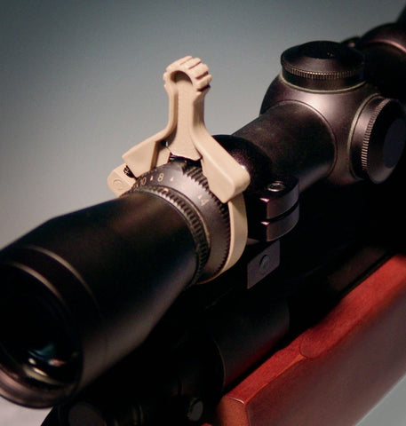 Switchview Eagle Eye Speed Lever