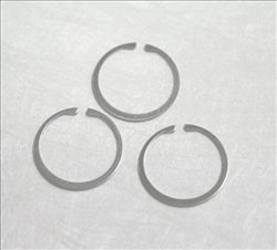 AR15 Gas Ring
