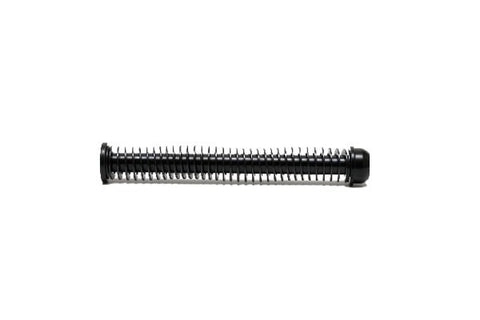 Jager Products Glock Gen 4 Guide Rod