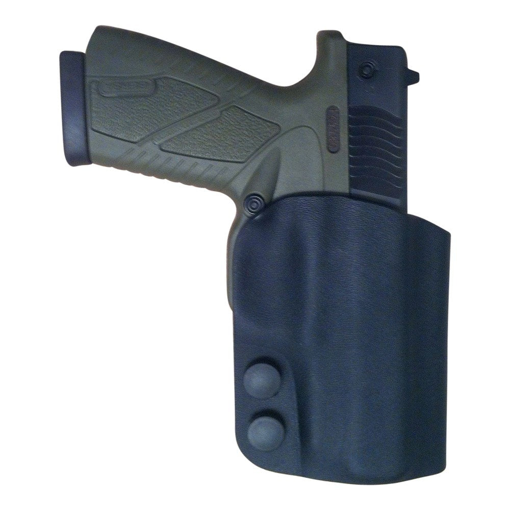 Ready Tactical Sub Compact Paddle Holster